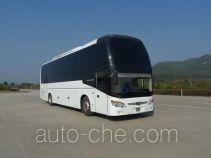 桂林牌GL6126HWD1型卧铺客车