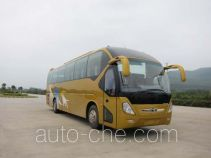 Guilin GL6128CHB автобус