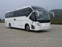 Guilin GL6128HK3 bus
