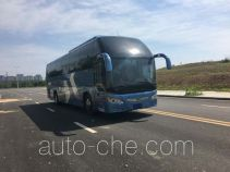 Guilin GL6128HKE1 bus