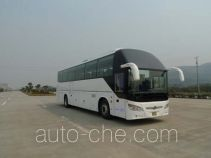 Guilin GL6128HKNE1 автобус