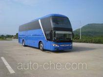 桂林牌GL6129HCD1型客车