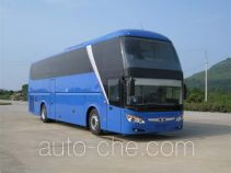 Guilin GL6129HC1 bus