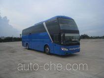 Guilin GL6129HCD3 bus
