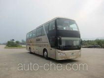 Guilin GL6129HCNE1 автобус