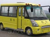 五菱牌GL6460XC型幼儿校车