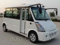 Wuling GL6508GQ city bus