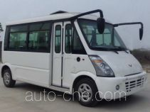 Wuling GL6508NGQ city bus