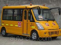 Wuling GL6508XQ primary school bus