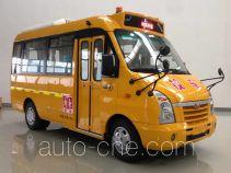 五菱牌GL6551XQ型幼儿专用校车