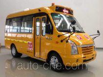 Wuling GL6551XQ preschool school bus