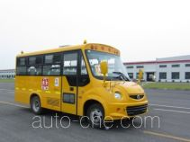 Guilin GL6600XQ1 preschool school bus