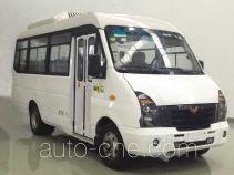 Wuling GL6601CQV автобус