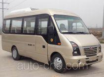 Wuling GL6602CQ автобус