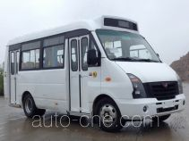 Wuling GL6603BEV electric city bus