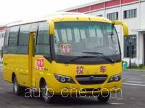 Guilin GL6660XQ primary school bus