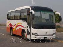桂林牌GL6810CH型客车