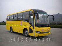 Guilin GL6810XH primary school bus