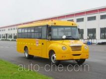 Guilin GL6842XQ preschool school bus