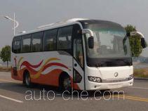 桂林牌GL6850CH型客车