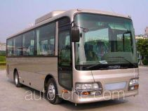 Isuzu GLK5110XSWD1 business bus