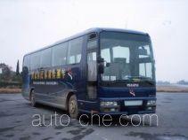 Isuzu GLK5170XTYD physical medical examination vehicle