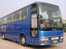 Isuzu GLK5171XSWD business bus