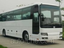 广汽牌GLK6112H1A-1型豪华客车