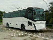 Isuzu GLK6113H3-1 luxury coach bus
