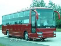 Isuzu GLK6121D5W sleeper bus