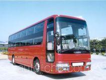 Isuzu GLK6121DW sleeper bus