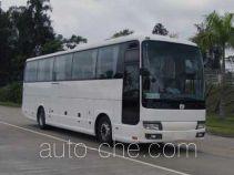 广汽牌GLK6122D6型豪华客车