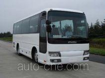 Isuzu GLK6941H luxury coach bus