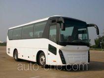 广汽牌GLK6942H4型豪华客车