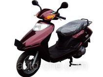 Jiamai GM100T-5A scooter