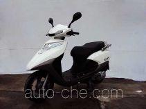 Jiamai GM100T-5B scooter