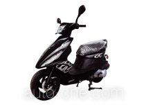 Jiamai GM100T-7A scooter