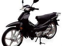 Jiamai GM110-2A underbone motorcycle