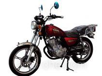 Jiamai GM125-6B motorcycle