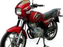 Jiamai GM125-9D motorcycle