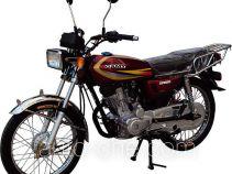 Jiamai GM125-A motorcycle