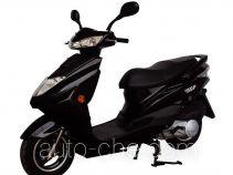 Jiamai GM125T-3A scooter