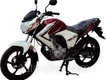 Jiamai GM150-20 motorcycle