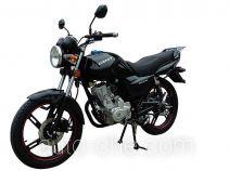 Jiamai GM150-28 motorcycle