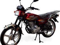 Jiamai GM150-7A motorcycle