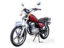 Suzuki GN125-2 мотоцикл