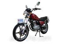 Suzuki GN125-2F motorcycle