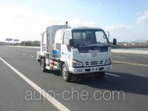 Guanghe GR5070ZZZ self-loading garbage truck