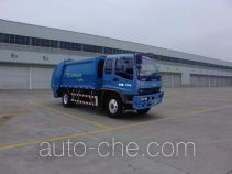 Guanghe GR5166ZYS garbage compactor truck