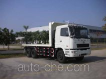 Guanghe GR5250TPB flatbed truck